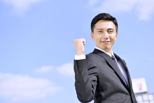 ホームページ作成は大阪の「インターステラー」にお任せ!安い費用・デザイン性の高さが自慢です