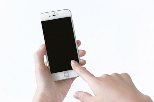 """ネット社会の現代こそ、スマホ・タブレット端末対応の""""モバイルフレンドリー化""""が重要!"""