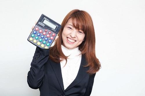 ワードプレス制作は大阪にある「インターステラー」にお任せ!安い費用でリニューアル・カスタマイズ可能